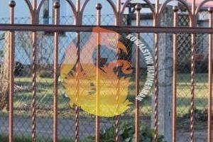 Hammerman-Krzysztof-Rubaszewski-Ploty-Zaune---Galeria-127